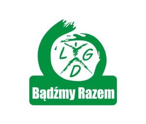 BADZMY_logo-2,