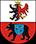 1.Powiat_wegrowski