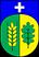 gmina_sadowne