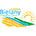 logo_bielany