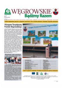 gazeta-nr-7